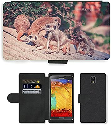PU LEATHER case coque housse smartphone Flip bag Cover protection ...