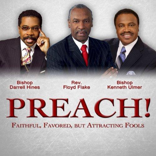 Faithful Central Bible Church - Apps on Google Play