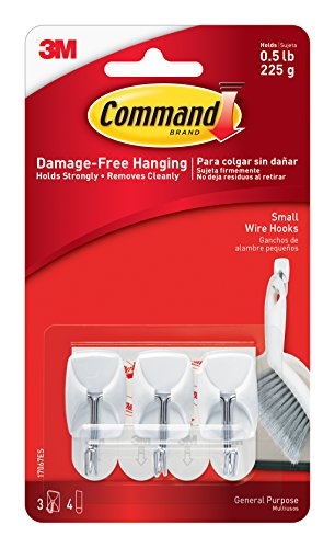 command-wire-hooks-small-white-3-hooks-17067es
