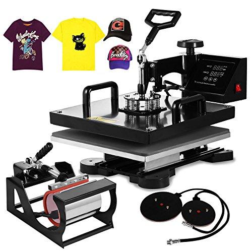 mophorn-heat-press-5-in-1-15-x-15-inch-multifunction-sublimation-heat-press-machine-desktop-iron-bas