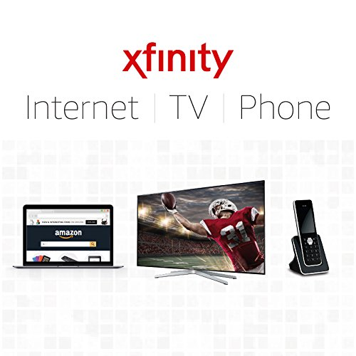 xfinity-premier-triple-play-with-exclusive-customer-service-high-speed-internet-200-mbps-tv-260-chan