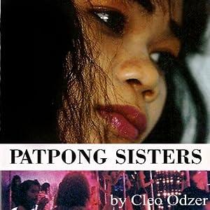 Patpong Sisters Audiobook