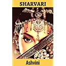 Sharvari: A Historical Romance (Royal Romance Collection Book 1)
