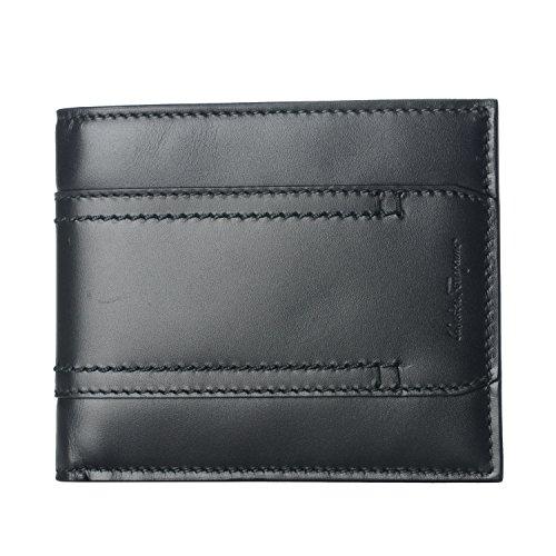 Ferragamo Mens Wallets - 2
