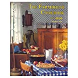 Farmhouse Cookbook, Clarice Moon, 0895426099