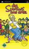 Die Simpsons - Das Spiel [Platinum]