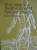 Neuromuscular Manifestations of Systemic Disease, Robert B. Layzer, 0803655215