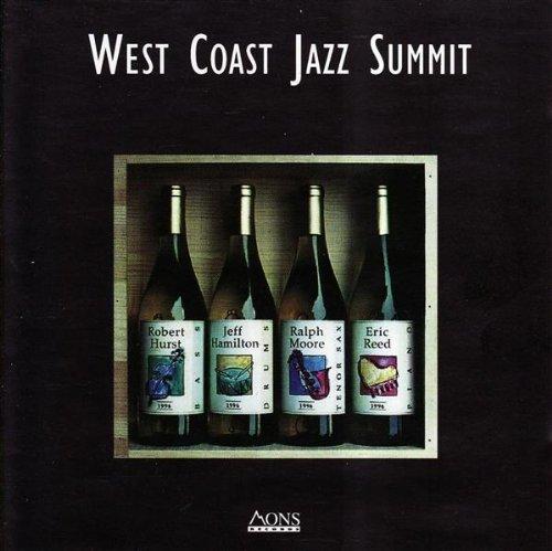 (West Coast Jazz Summit)