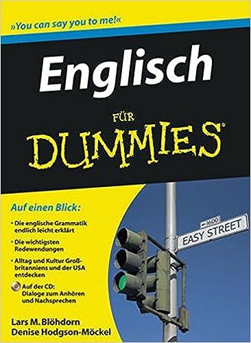 ich habe keine hobbys englisch