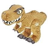 Jurassic World Juguete de peluche de Tiranosaurio Rex