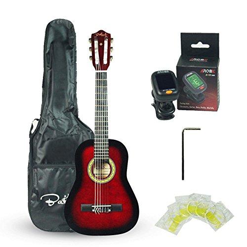 Nylon Acoustic Strings - 6