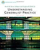 img - for Understanding Generalist Practice book / textbook / text book