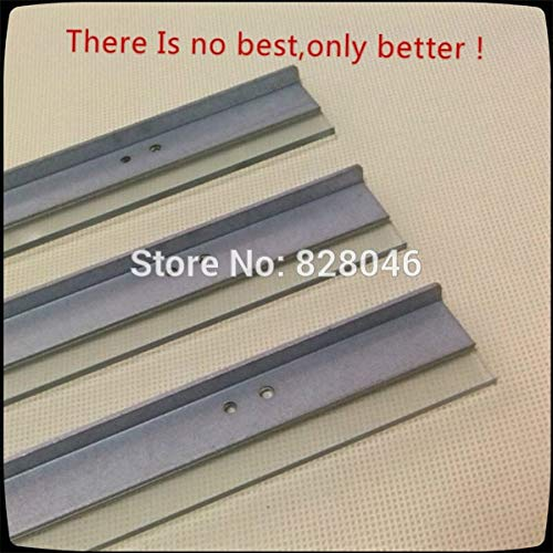 Printer Parts for Photocopier Parts Kyocera KM 2530 3035 3050 3530 4030 4050 5035 5050 Drum Cleaning Blade,for Kyocera Copystar 2BL18300 Blade