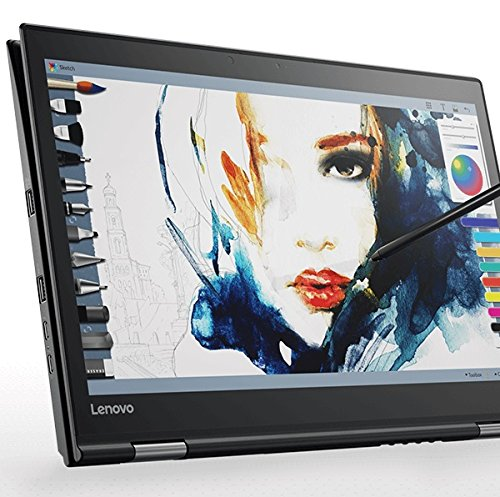 upscreen Privacy Filter for Lenovo ThinkPad T480 Privacy