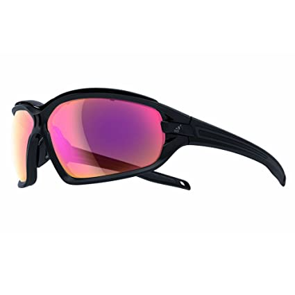adidas Eyewear Evil Eye Evo Pro Vario Brille Sportbrille