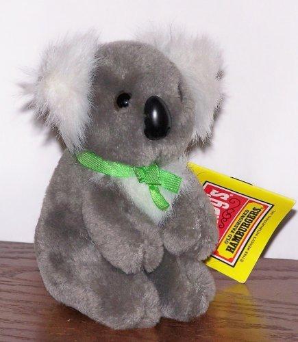 6-plush-koala-wendys-1988