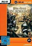 Der Herr der Ringe: Die Eroberung [EA Value Games]