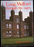 img - for Long Melford Through the Ages book / textbook / text book
