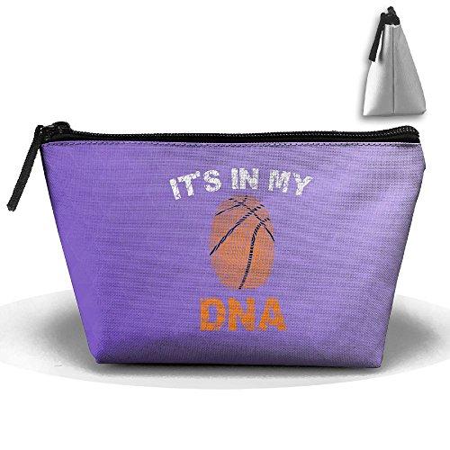 baby basketball easter basket - 7