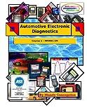 Automotive Electronic Diagnostics (Course-1), Mandy Concepcion, 1463552386
