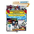 Automotive Electronic Diagnostics (Course-1)