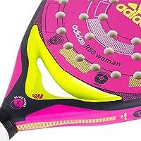 Pala de pádel de Mujer R50 Woman Adidas Padel