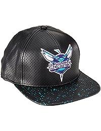 New Era NBA Angry Birds 9FIFTY Original Fit Charlotte Hornets 269402e81cc