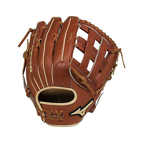 Mizuno GPS1-700DH Pro Select Outfield Baseball Glove, for sale  Delivered anywhere in USA