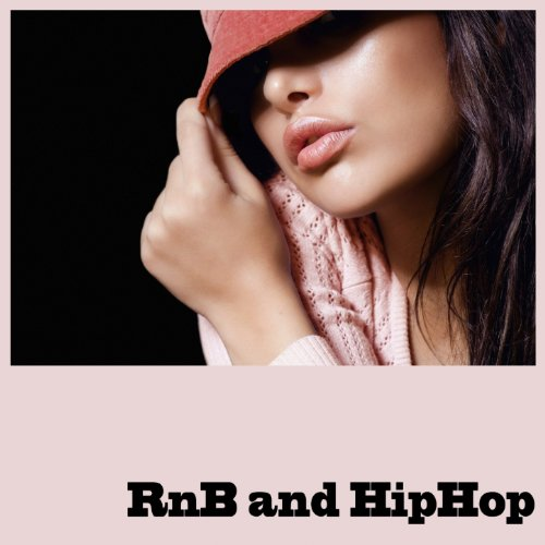 RnB and HipHop