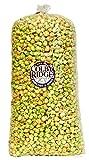 Caramel Apple Popcorn 91 Ounces (5 Gal. 80 Cups)