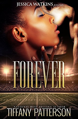 Forever: a standalone, interracial romance ()