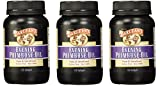 Evening Primrose Oil - Softgels - 120 ct - 3 Pack