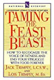 Taming the Feast Beast (Rational Recovery Systems)