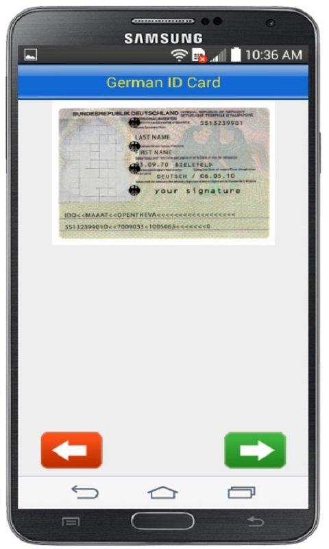 es Appstore Id Amazon Para Fake Pro Android Maker arkansas