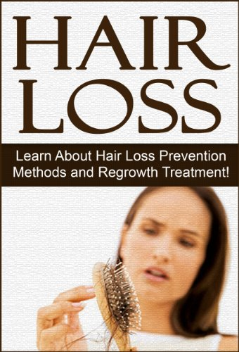 Hair: Hair Loss: Learn About Hair Loss Prevention Methods and Regrowth Treatment: Hair Loss Cure: Hair Loss (Men's Health, Hair Loss Treatment, Regrow … Loss Treatment for Woman, Hair Loss Cure)