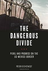 Dangerous Divide, The
