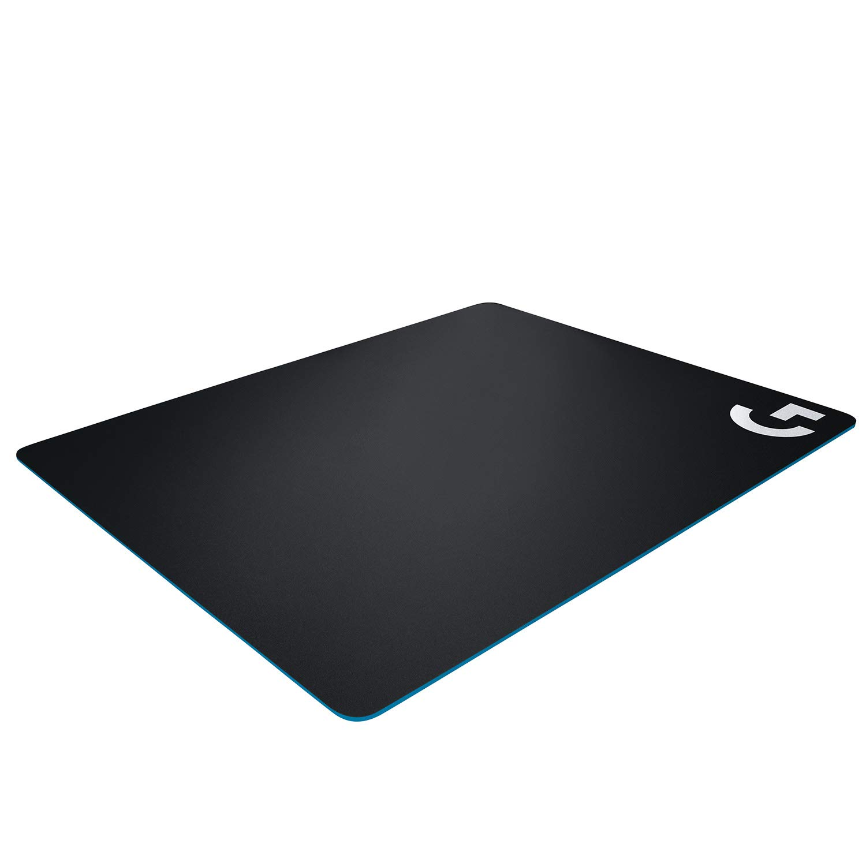 Mousepad Logitech G440 Hard Gaming Mouse Pad For High DPI Ga