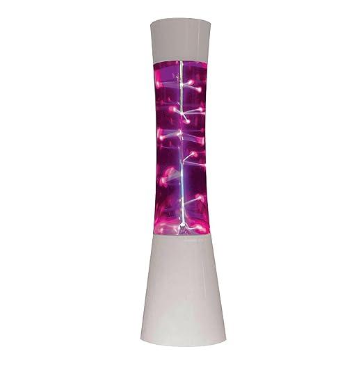 TBG's 16'' Plasma Light Lamp Electroplasma Lightening Lamp Touch ...