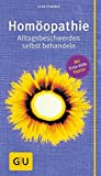img - for Hom??opathie: Alltagsbeschwerden selbst behandeln by Sven Sommer (2010-02-06) book / textbook / text book