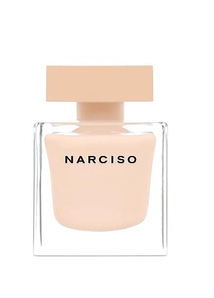 Narciso Rodriguez Eau de Perfumé Poudre - 90 ml