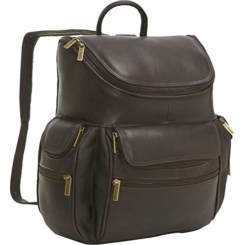 le-donne-leather-computer-back-pack-cafe