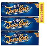 McVitie's Jaffa Cakes Triple Pack