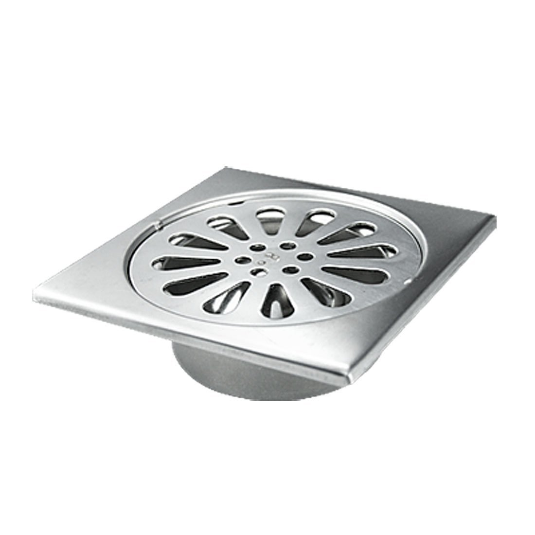 30 Off Sonline Stainless Steel Floor Drain Strainer Cover