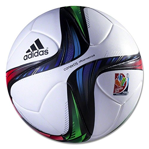 adidas Conext 15 FIFA World Cup Official Match Ball
