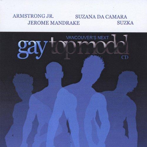 daily gay movies