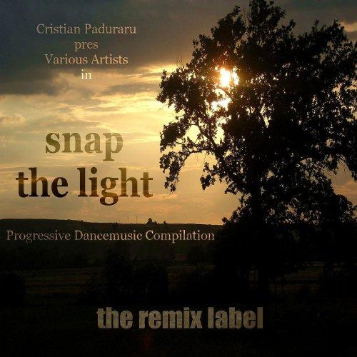 Snap the Light (Progressive Dancemusic Compilation)