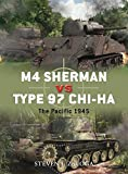 M4 Sherman vs Type 97 Chi-Ha: The Pacific 1945 (Duel)