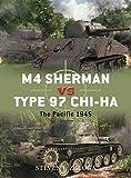 M4 Sherman vs Type 97 Chi-Ha: The Pacific 1945 (Duel)