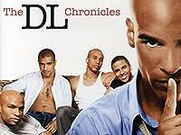 Watch sex chronicles season 2 online free