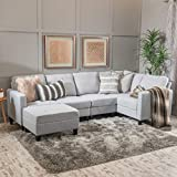 Nice Homes Design Interior Decoration 2018